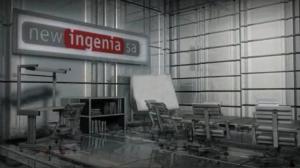 new_ingenia.jpg