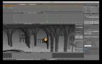 Screen Shot 2013-11-04 at 12.30.23