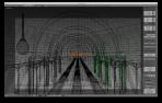 Screen Shot 2013-11-04 at 12.35.17