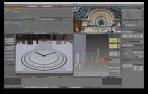 Screen Shot 2013-11-04 at 14.02.46