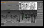Screen Shot 2013-11-04 at 15.27.52
