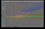 Screen Shot 2013-11-06 at 11.48.38