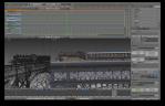 Screen Shot 2014-01-06 at 11.04.29