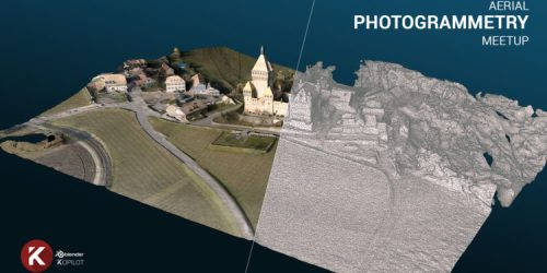 Kopilot-Photogrammetrie-aerienne-avec-drone-750x375