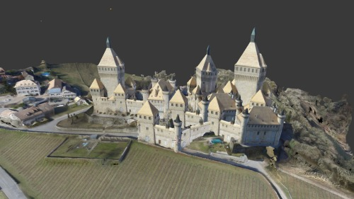 photogrammetry-creativity-Olivier-Mega-Castle-03